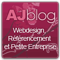 Webdesign, rfrencement et petite entreprise
